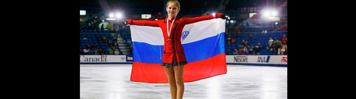 Путин возглавил рейтинг влиятельных людей мира, потеснив Обаму, - Forbes - Цензор.НЕТ 5436
