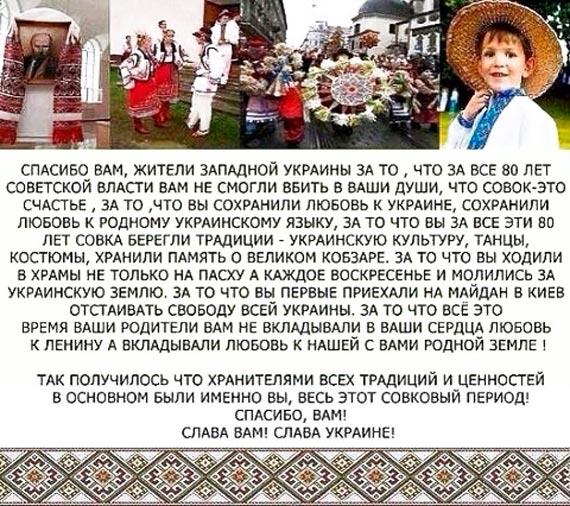 """Активисты опечатали офис КПУ в Ривном """"за поддержку пророссийских боевиков"""" - Цензор.НЕТ 5695"""