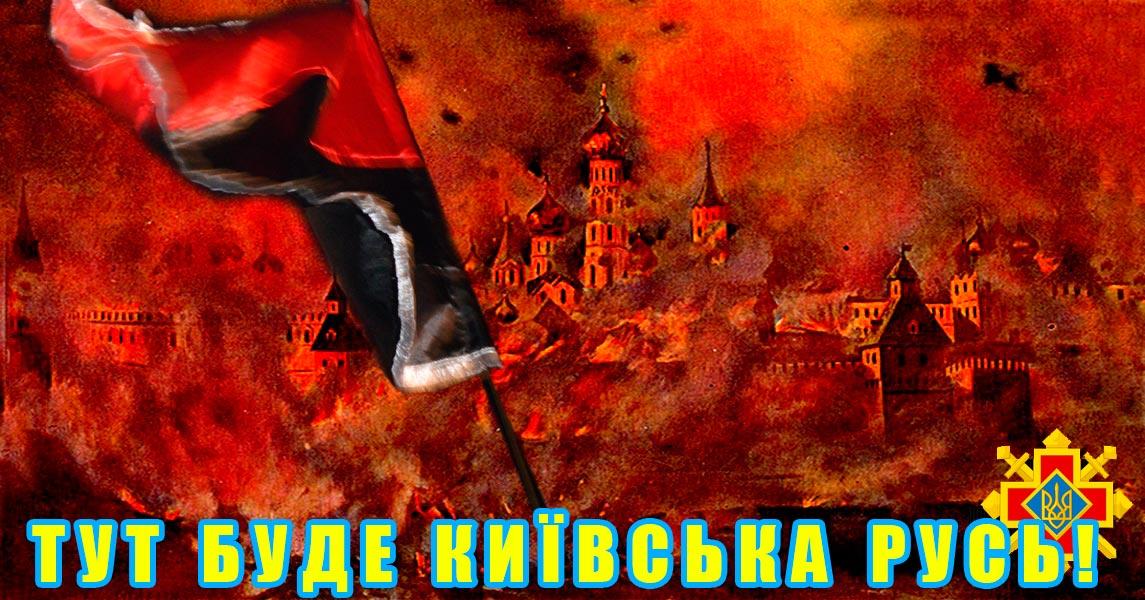 Российских диверсантов в Славянске надо разоружать немедленно - время компромиссов прошло, - журналист - Цензор.НЕТ 7565