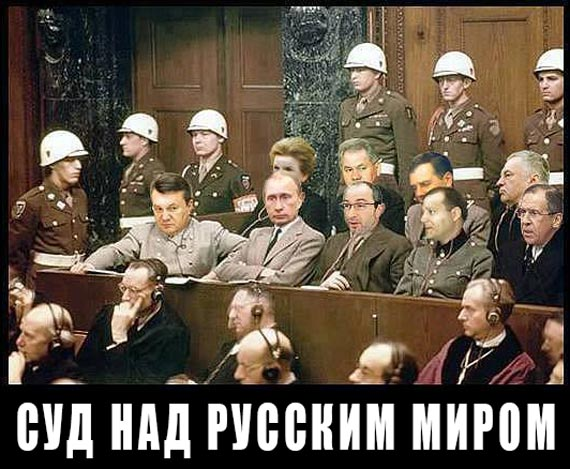 В половине Донбасса могут быть проблемы с проведением выборов, - Пашинский - Цензор.НЕТ 9444