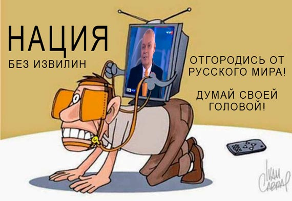 Украина приостановила работу нескольких таможенных постов на границе с РФ - Цензор.НЕТ 8416