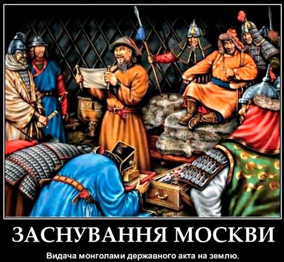 Террористы пытаются остановить работу шахт на Донбассе. Из огнестрельного оружия ранены трое горняков, - глава профсоюза - Цензор.НЕТ 4882