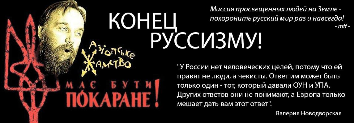 Террористы пытаются остановить работу шахт на Донбассе. Из огнестрельного оружия ранены трое горняков, - глава профсоюза - Цензор.НЕТ 1394