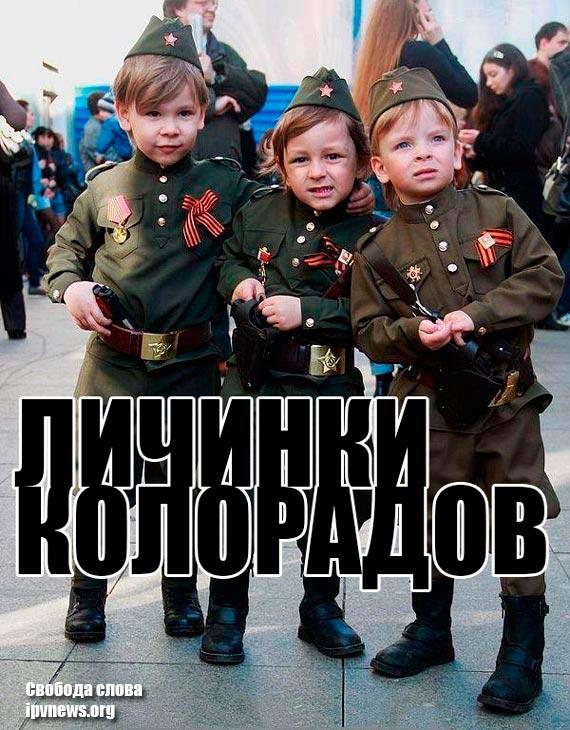 Силовики уничтожили военную базу террористов под Краматорском, - Турчинов - Цензор.НЕТ 8454