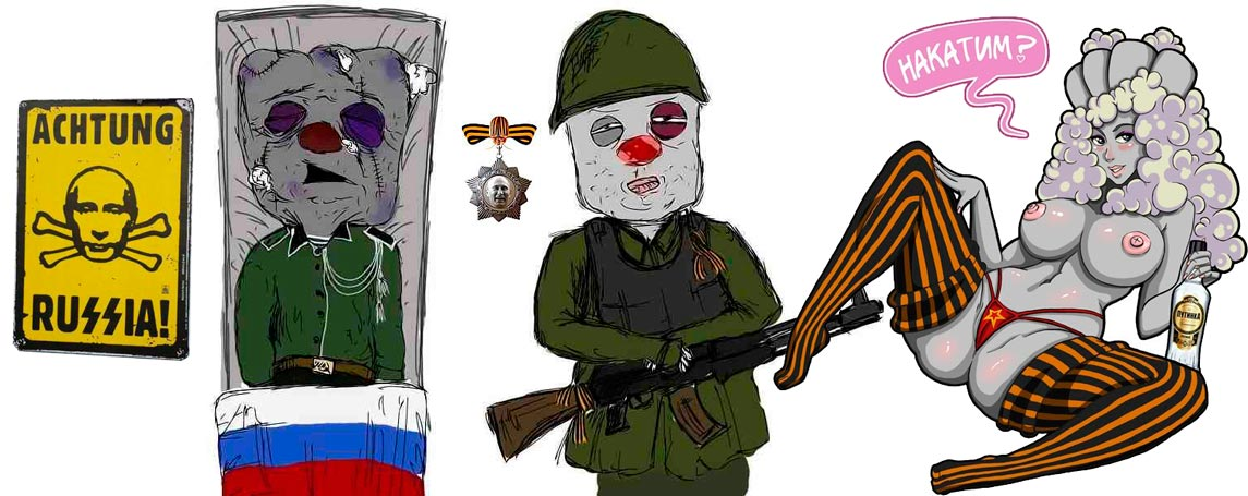 Подробности нападения террористов на погранотряд на Луганщине: силовики отбили три атаки - Цензор.НЕТ 8272