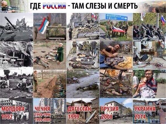 В Славянск прибыли грузовики с гуманитарной помощью, - Аваков - Цензор.НЕТ 8301