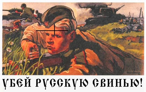 Курортный Бердянск укрепляют блокпостами с тяжелой боевой техникой - Цензор.НЕТ 6731