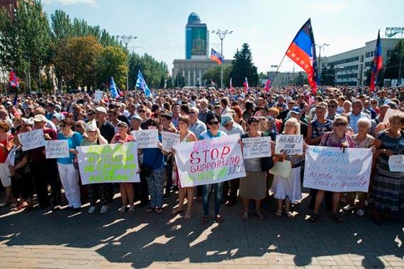 Порошенко распустил Раду и призвал проевропейские силы идти на выборы 26 октября одной командой - Цензор.НЕТ 4533