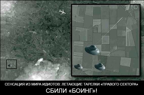 Призывники сотнями отказываются ехать воевать в Украину, - Союз солдатских матерей России - Цензор.НЕТ 9539