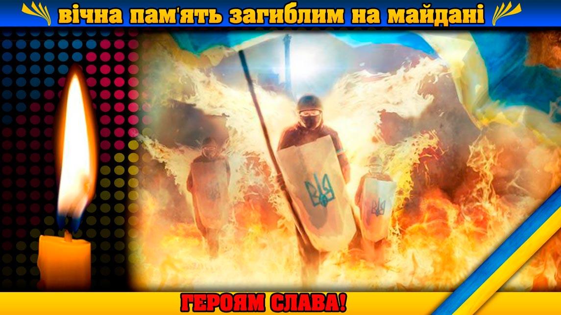При взрыве у военного госпиталя в Харькове использовали такую же мину, как в рок-пабе Стена, - СБУ - Цензор.НЕТ 7403