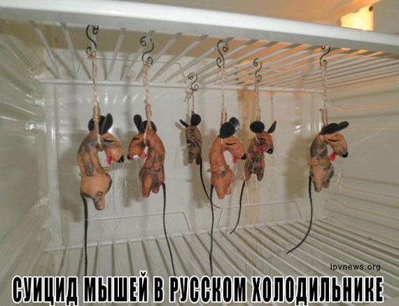 Государство будет сражаться за каждого верного сына, - Порошенко встретил освобожденных из плена воинов - Цензор.НЕТ 3364