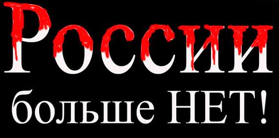 """""""Лечение дорогое, а им нужны многие препараты"""", - жители Николаева собрали лекарства для раненных в Мариуполе - Цензор.НЕТ 5518"""