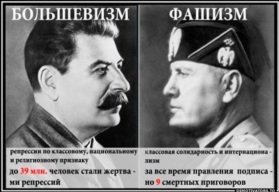 Выставка российского оружия с Донбасса открылась в Киеве - Цензор.НЕТ 2353