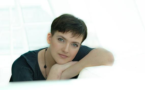 Надежда Савченко в тяжелом состоянии. У нее начались серьезные проблемы с почками, - адвокаты - Цензор.НЕТ 4720