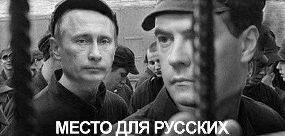 Из США в Одессу прибыли 100 военных автомобилей Хамви - Цензор.НЕТ 9735