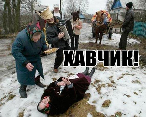 Идеологом развязывания войны на Донбассе является начальник Генштаба РФ Герасимов, - Матиос - Цензор.НЕТ 8533