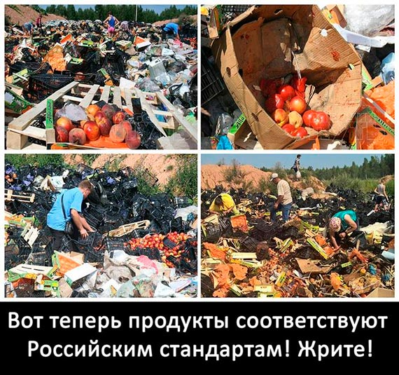 Украинские воины уничтожили танк, БТР и 2 БМП боевиков в ходе боя под Новоласпой, - Генштаб - Цензор.НЕТ 6523