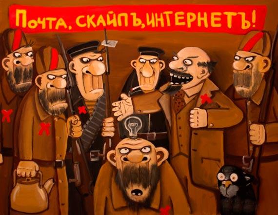 177 украинцев находятся в плену у боевиков, - Тандит - Цензор.НЕТ 9837