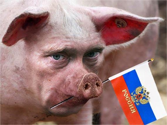 Тымчук рассказал, как расположились группировки российских войск у границы с Украиной - Цензор.НЕТ 4666
