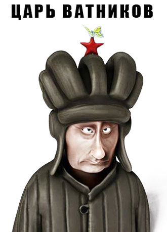 Государство будет сражаться за каждого верного сына, - Порошенко встретил освобожденных из плена воинов - Цензор.НЕТ 9110
