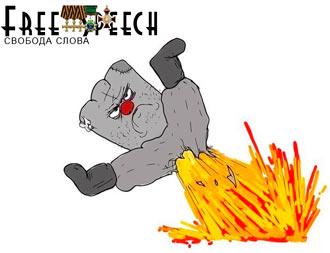 """ВСУ контролируют аэропорт Донецка. Террористы попросили прекратить огонь, чтобы забрать """"300-х"""" и """"200-х"""", - Татьяна Рычкова - Цензор.НЕТ 2241"""