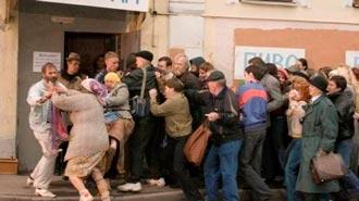 В Одессе задержана группа из 40 террористов, изъято много оружия и взрывчатки,  - Порошенко - Цензор.НЕТ 6253