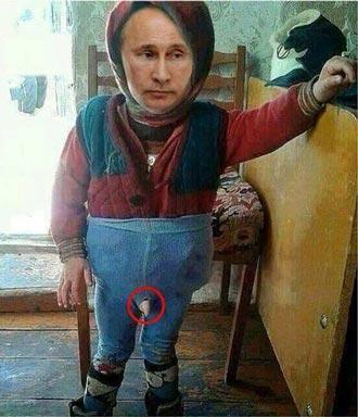 ЕС продлил экономические санкции против России до конца 2016 года - Цензор.НЕТ 3745