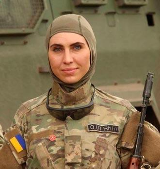 При обстреле террористами Красногоровки ранена мирная жительница, - МВД - Цензор.НЕТ 7634