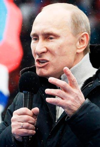 Пророссийские силы в новом составе Европарламента не помешают подписанию соглашения с Украиной, - евродепутат - Цензор.НЕТ 8941