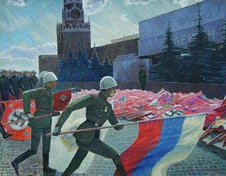 Замгенсека ООН прилетит в Украину на следующей неделе - Цензор.НЕТ 2236