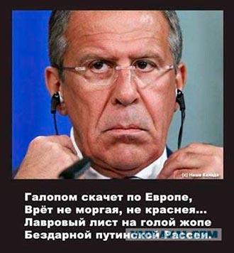 Итить твою мать, проголосуй с нами! Референдум на Донбассе в ФОТОжабах. - Цензор.НЕТ 1372