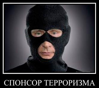 Террористы пытаются остановить работу шахт на Донбассе. Из огнестрельного оружия ранены трое горняков, - глава профсоюза - Цензор.НЕТ 8541