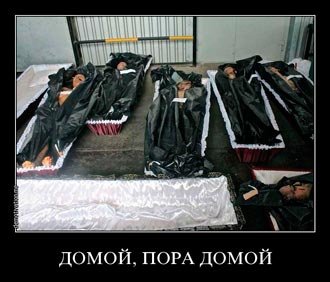 Порошенко представил легитимной власти Донбасса свой мирный план - Цензор.НЕТ 8153