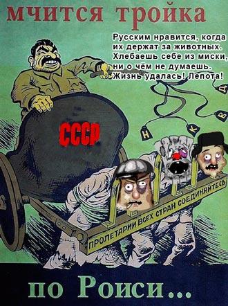Украинские воины освободили Николаевку. 50 боевиков сдались, - Аваков - Цензор.НЕТ 3309