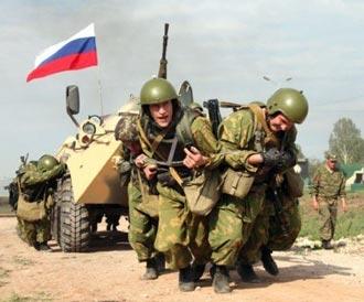 """Кадыров отправил террористам ЛНР """"помощь"""" на 7,5 миллионов долларов - Цензор.НЕТ 56"""