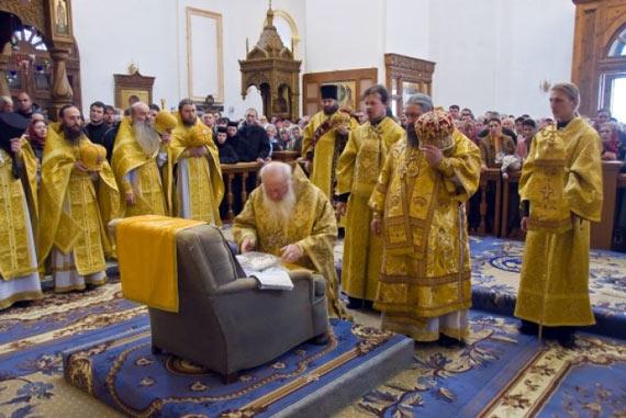 """Под видом кагора священники продают верующим """"шмурдяк"""" неизвестного происхождения, - СМИ - Цензор.НЕТ 6897"""