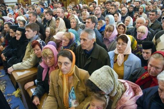 """Под видом кагора священники продают верующим """"шмурдяк"""" неизвестного происхождения, - СМИ - Цензор.НЕТ 4237"""