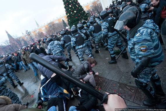 Готовность ВВС Украины отразить агрессию находится на высоком уровне, - Турчинов - Цензор.НЕТ 5944