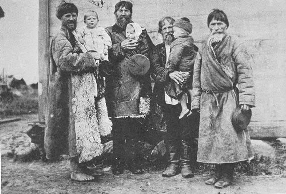В России выросла смертность: в первом квартале умерло на 23,5 тыс. человек больше, чем в первом квартале 2014 года - Цензор.НЕТ 8163