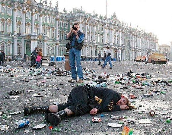 Подросток на кладбище убил женщину деревянным крестом из-за поминальных продуктов в Донецкой области - Цензор.НЕТ 1435