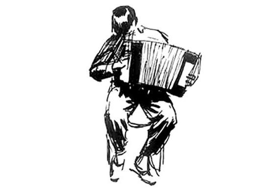 Free Speech. Свобода Слова. Дети русского ГУЛага. Рисунки бывших узников.