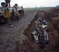 Свобода слова дневник убийцы военные