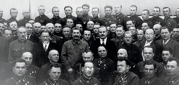 """Free Speech. Свобода Слова. """"Особая"""" папка НКВД. Сталин и Ко в кругу чекистов."""
